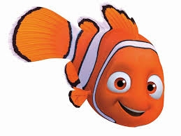 Quiz: Which Finding Nemo Character Are You? | Cartoni animati ...